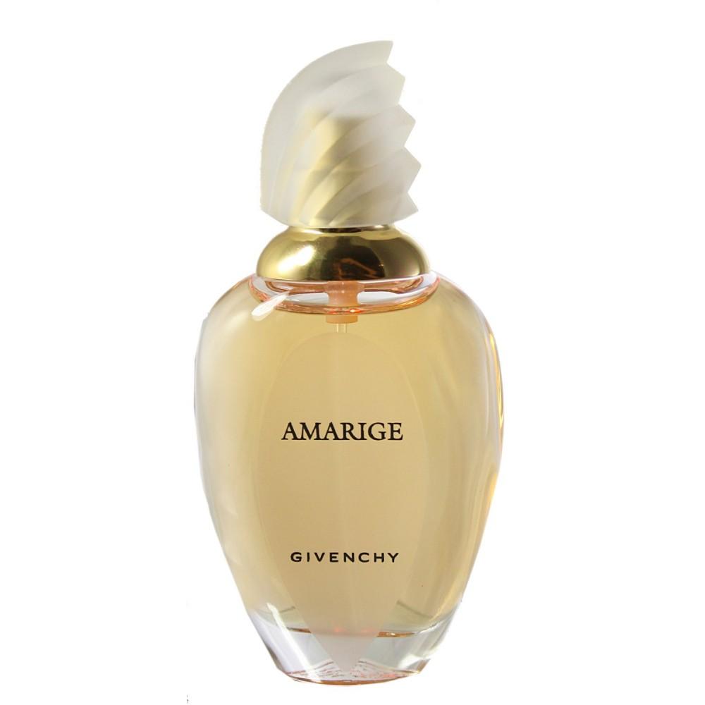Floral Parfume
